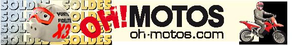 Retrouvez la gamme de pièces cyclo à  boite et scooter 50cc. Achat sécurisé pas cher et livraison rapide.