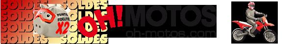 Retrouvez la gamme complète d'antivol pour cyclo, scooter et mecaboite 50. Achat sécurisé pas cher et livraison rapide.