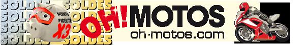 Retrouvez la gamme complète de câble moto. Pour le compteur, les freins ou l�embrayage. Achat sécurisé pas cher et livraison rapide.