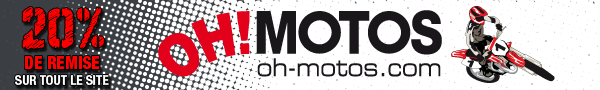 Retrouvez la gamme de plaquettes de frein Moto Master cross et enduro sur notre site internet. Achat securise pas cher et livraison rapide.