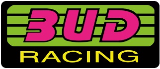 Silencieux Bud Racing