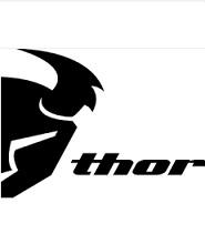 Bottes Thor