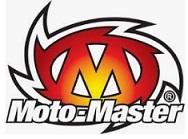 Chaine Moto Master