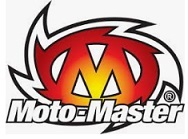 Couronne Moto Master
