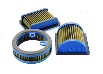 Filtre air 50cc