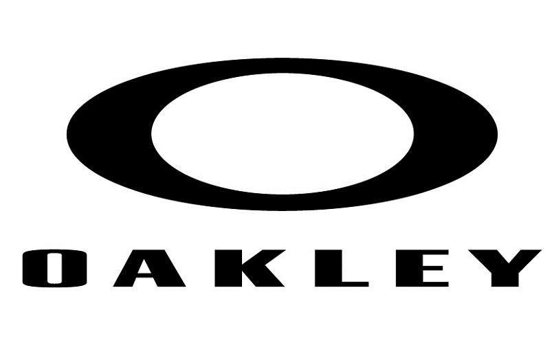 Lunettes Oakley Enfant