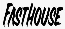 Pantalon Fasthouse