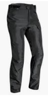 Pantalon Scooter