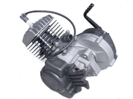 Pieces moteur 50cc
