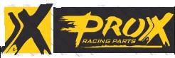 Piston ProX