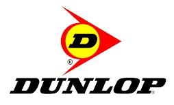 Pneu Dunlop enduro