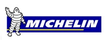 Pneu Michelin enduro