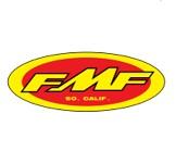 Silencieux FMF