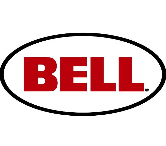 Casque Bell