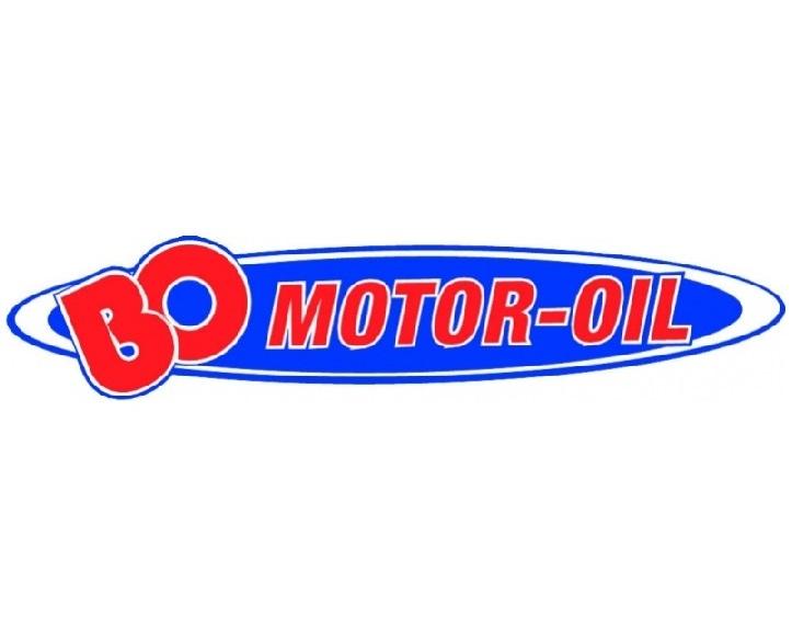 Huile BO Motor-Oil