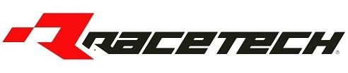 Garde boue avant Racetech