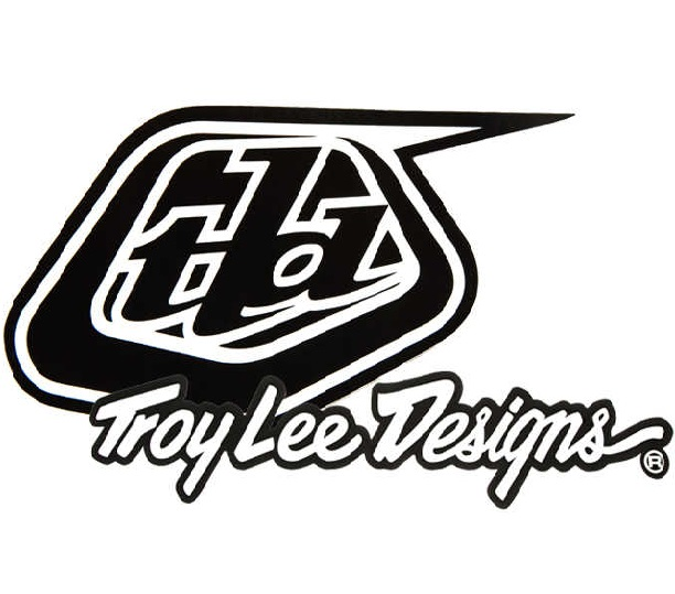Maillot Troy Lee Designs