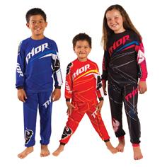 Sportwear Enfant