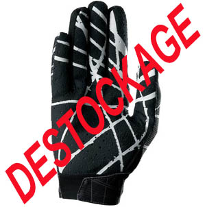 Destockage gants