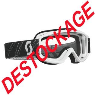 Destockage lunettes
