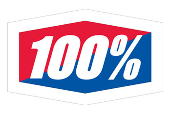Lunettes 100% Enfant
