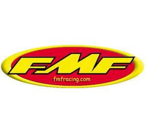Poignees FMF