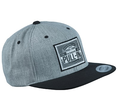 Casquettes Pull-in