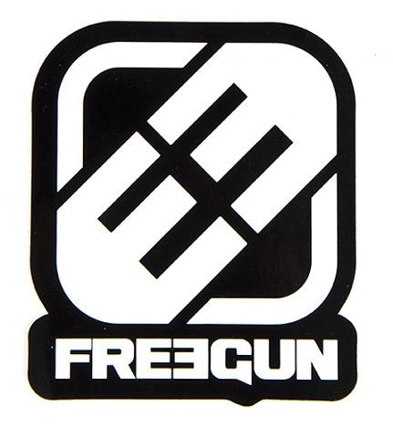 T-Shirt Sweat Polo Freegun
