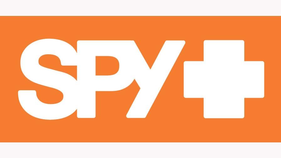 Lunettes Spy Enfant