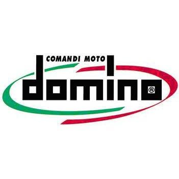 Poignées Domino