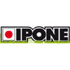 Huile Ipone