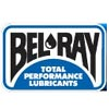 Huile Bel-Ray