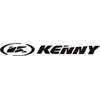 Gants Kenny