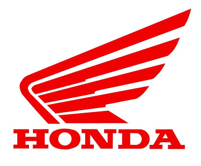 Kit deco Honda