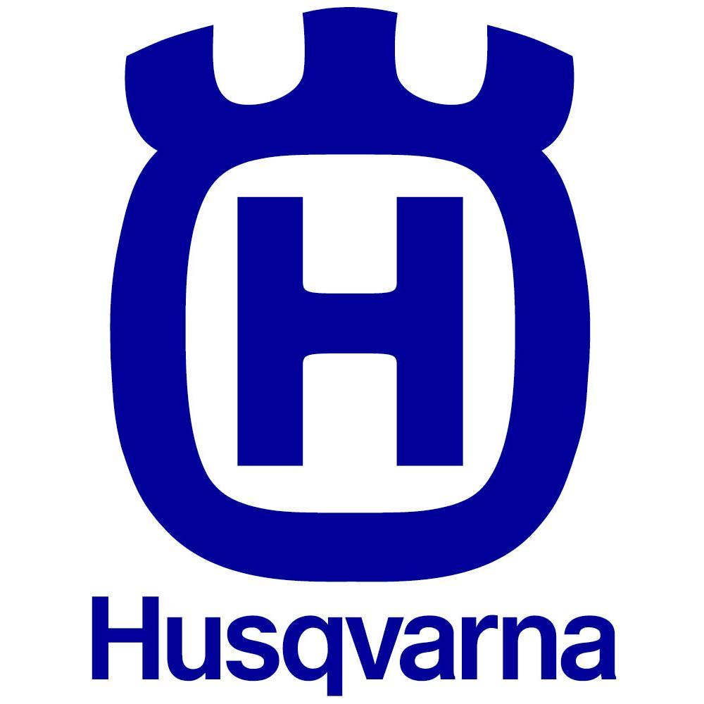 Kit deco Husqvarna