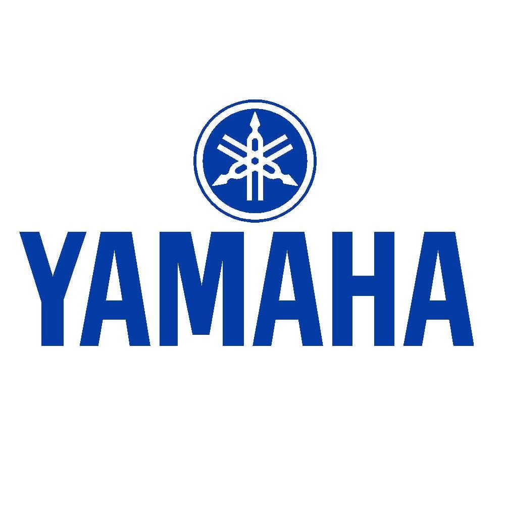 Kit deco Yamaha