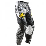 Pantalon cross enfant