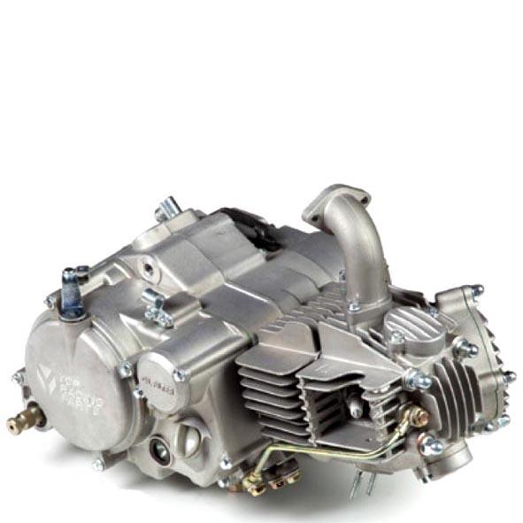 Pieces moteur YCF