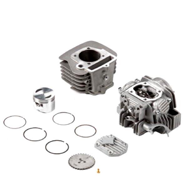 Kit moteur YCF