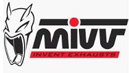 accessoires Mivv