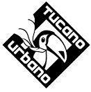 accessoires Tucano