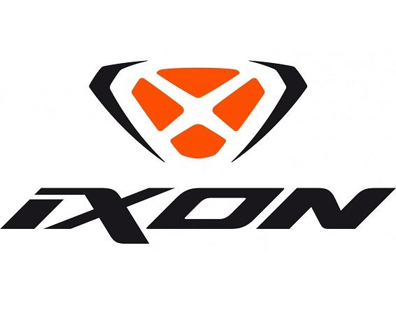 accessoires ixon