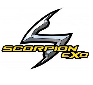 accessoires Scorpion