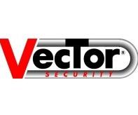 accessoires Vector