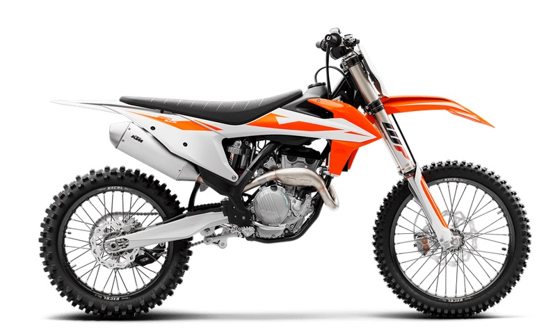 pi ces ktm sx f 250 2019 oh motos. Black Bedroom Furniture Sets. Home Design Ideas
