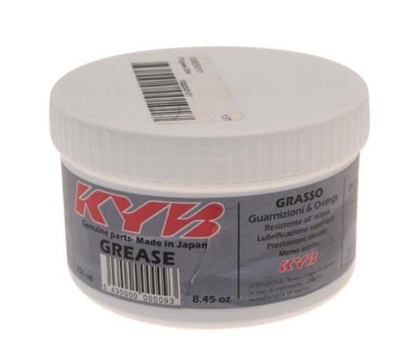 Graisse Kayaba 250 ml