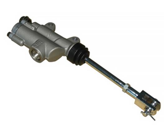 YCF maitre cylindre de frein arriere