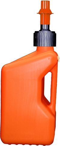 Bidon Tuff Jug Orange