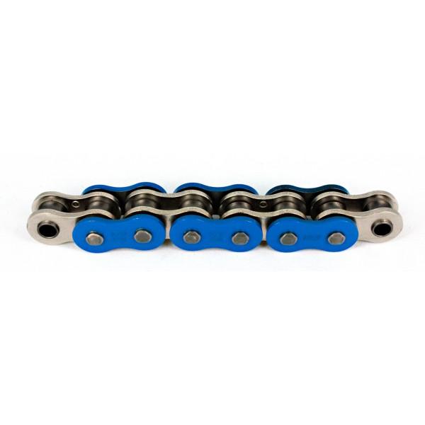 Chaine Afam MX4 Bleu