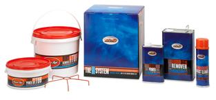 Kit Entretien Filtre Twin Air
